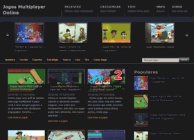 jogosmultiplayer.net.br