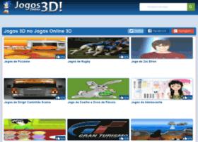 jogosonline3d.com.br
