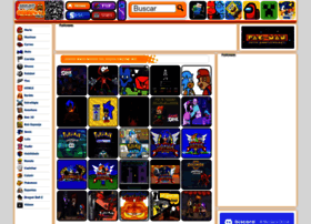 jogosonlinewx.com.br