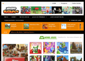 jogosonlinewx.com
