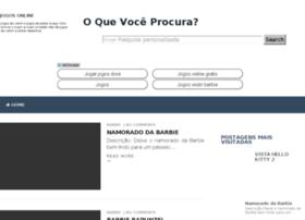 jogosonrpg.blogspot.com.br