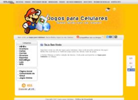 jogosparacelulares.galerarox.net