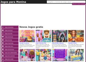 jogosparamenina.com.br