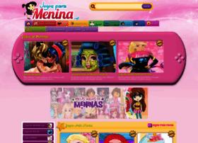 jogosparamenina.net
