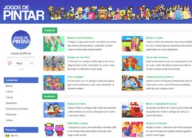 jogospintar.org
