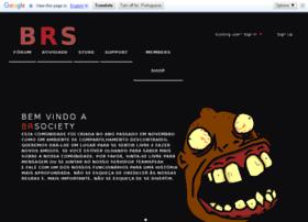 jogosplus.com.br