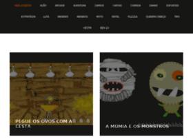 jogosvariados.com.br