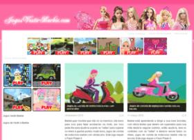 jogosvestirbarbie.com