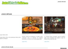 jogosvirtuaisonline.com