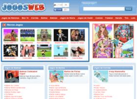 jogosweb.net