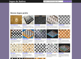 jogosxadrez.com.br