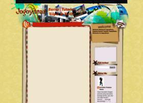 jogoyitnan-free.blogspot.com