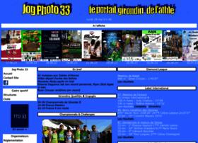 jogphoto33.net