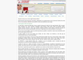 jograf.com.br