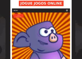 joguejogosonline.com.br