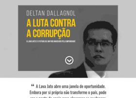 Joguenomcd.com.br