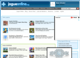 jogueonline.org
