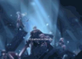 jogueragnarok.com.br