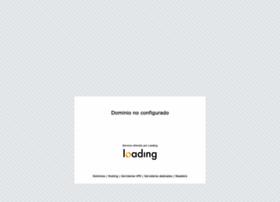 joguines.com