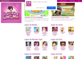 joguinhosdemenina.com