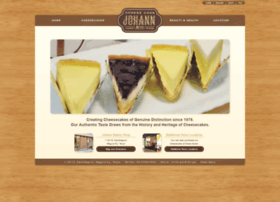 johann-cheesecake.jp