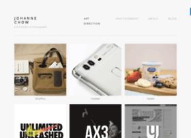 johanne-chow-9kta.squarespace.com