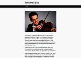 johannes-eva.net