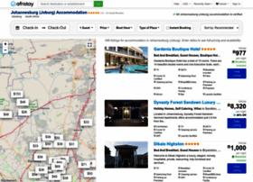 johannesburg-direct.com