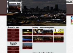 johannesburg-info.co.za
