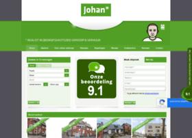 johanuwmakelaar.nl