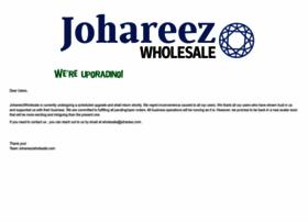 johareezwholesale.com