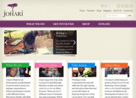 johari.co.uk