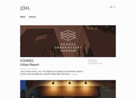 johcompany.com