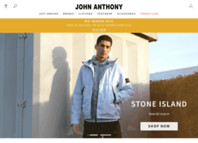 john-anthony.com