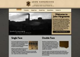 john-hargreaves.co.uk