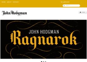john-hodgman-super-package.highwire.com