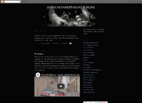 john-nevarez.blogspot.in