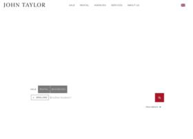 john-taylor.co.uk