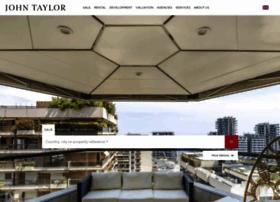 john-taylor.com