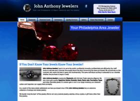 johnanthonyjewelers.com
