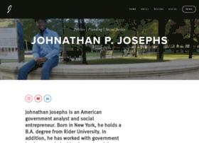 johnathanjosephs.com