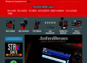 johnbean.co.za
