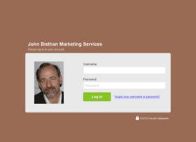 johnbiethanmarketingservices.freshbooks.com