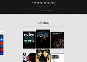 johnbiggsbooks.com