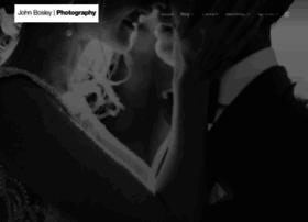 johnbosleyphotography.com