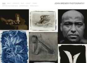 johnbrewerphotography.com