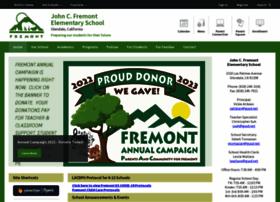 johncfremont.schoolwires.net