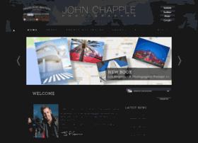 johnchapple.com