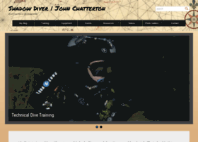 johnchatterton.com