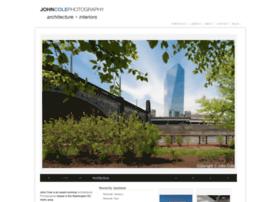 johncolephoto.photoshelter.com